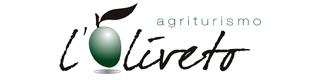 Agriturismo L'Oliveto
